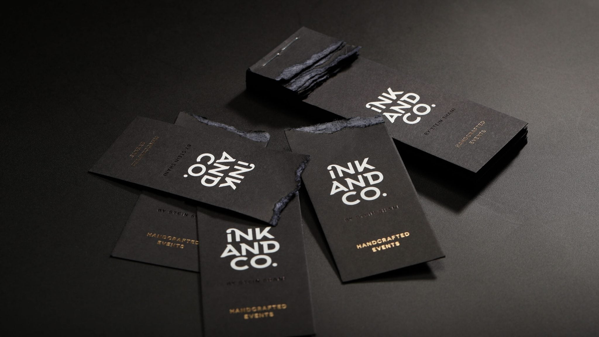 Ink&co_main_8