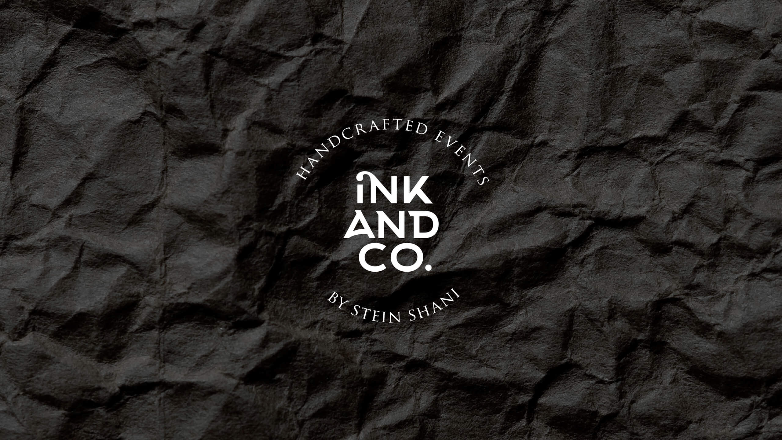 Ink&co_main_9