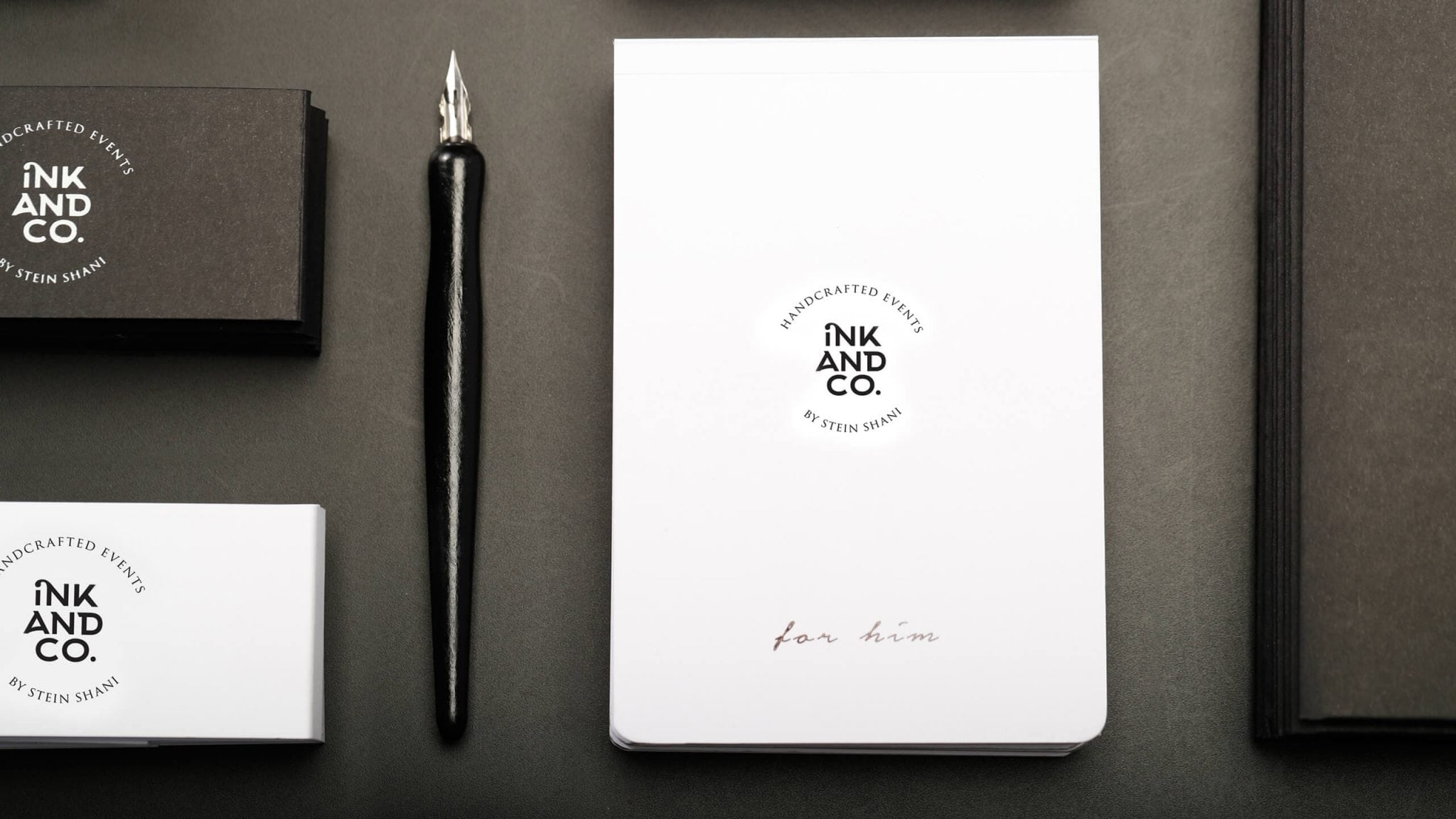 Ink&co_main_4