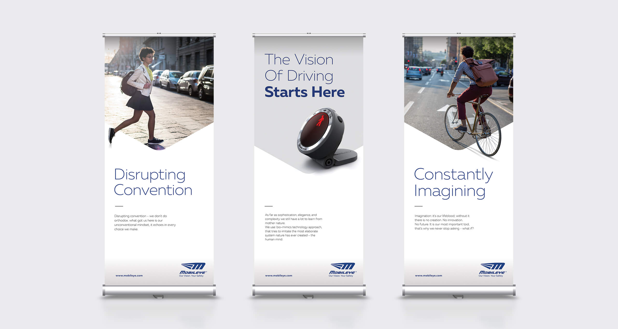 Mobileye_page06