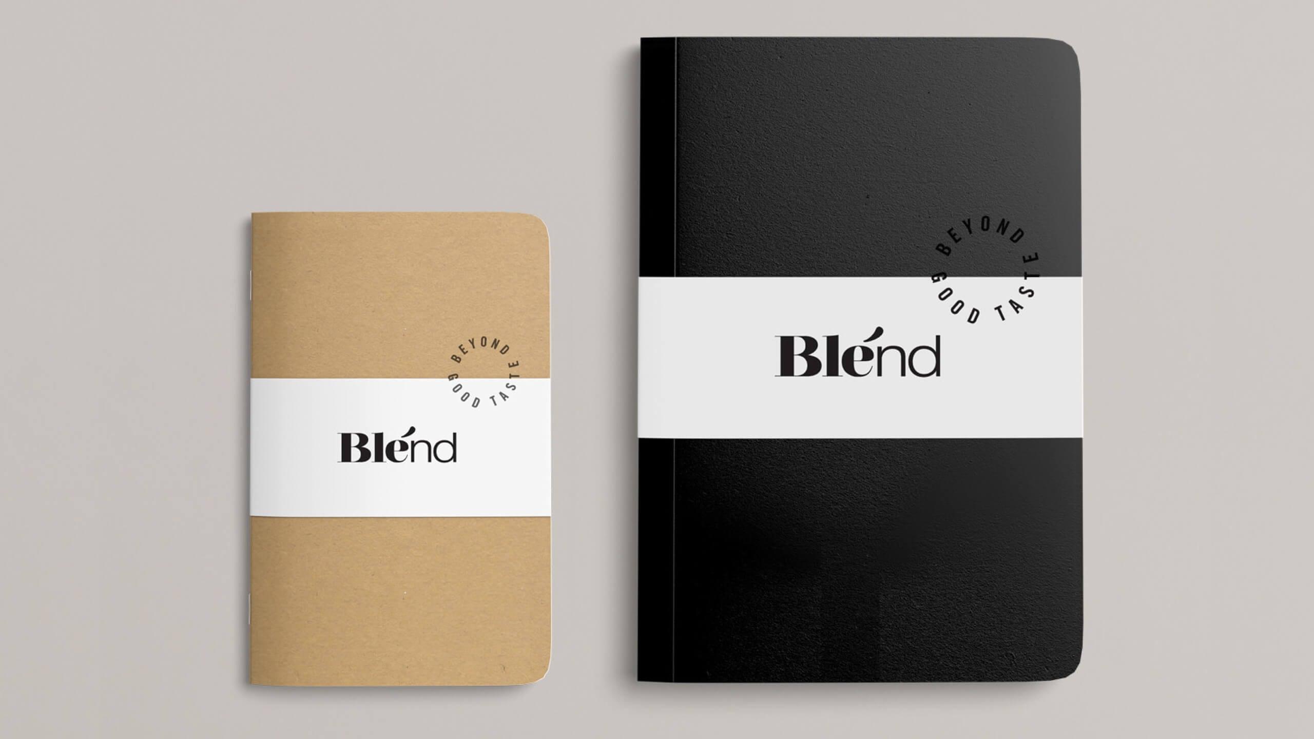 Blend-11