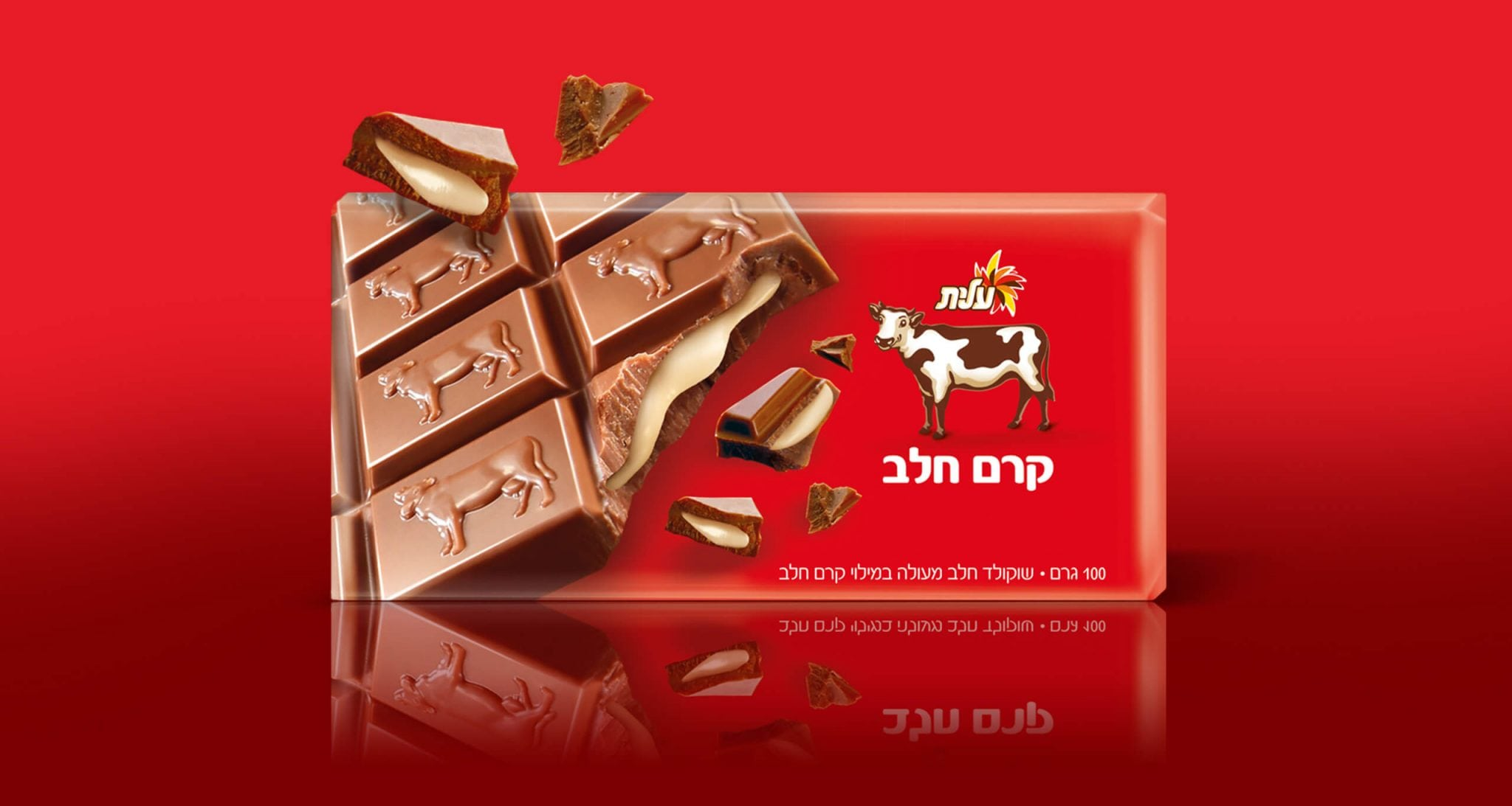 ELITE_CHOCOLATE_GalleryA05_2560x1366