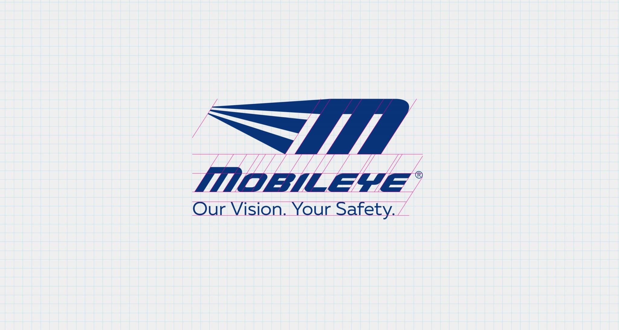 Mobileye_page05