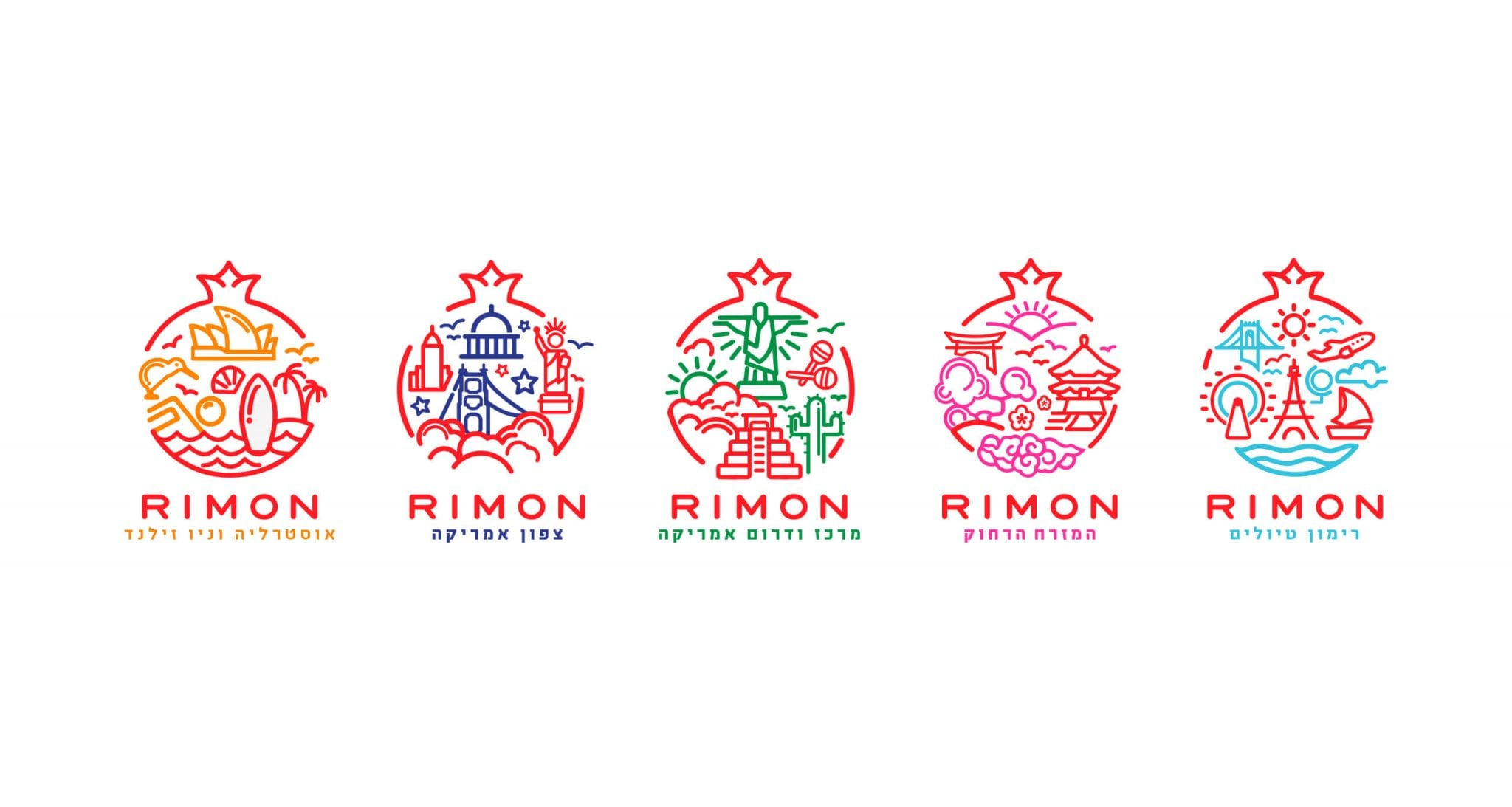Rimon_main8