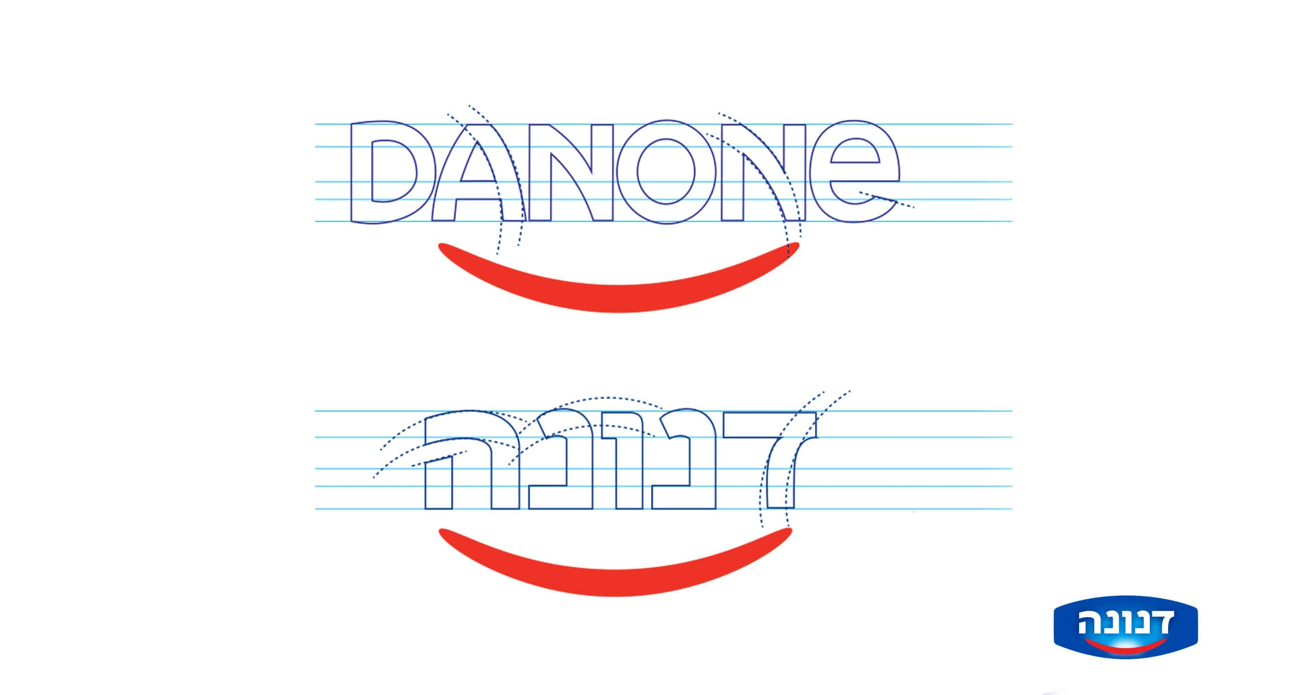 danone packs page5_1