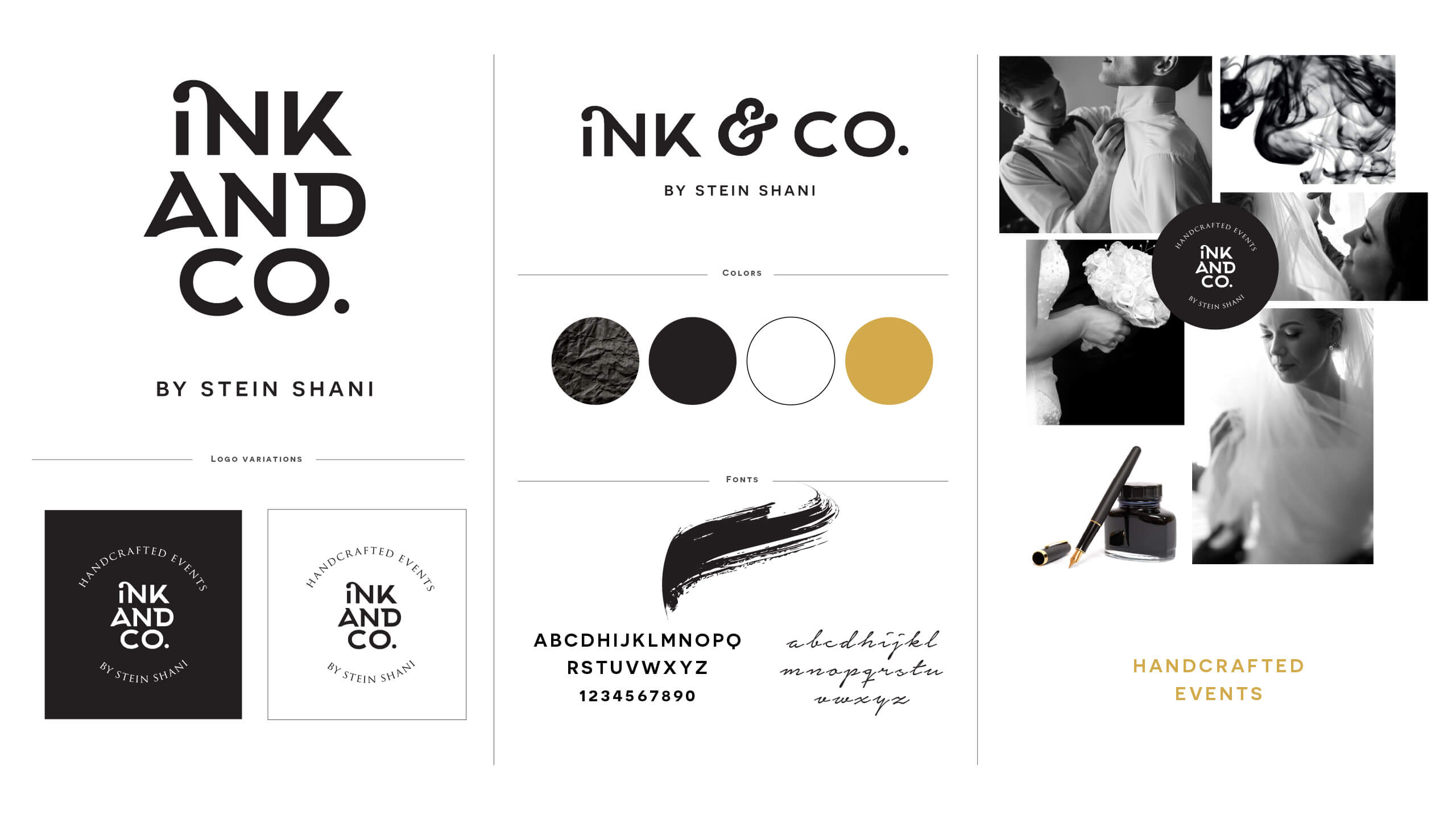 Ink&co_main_11