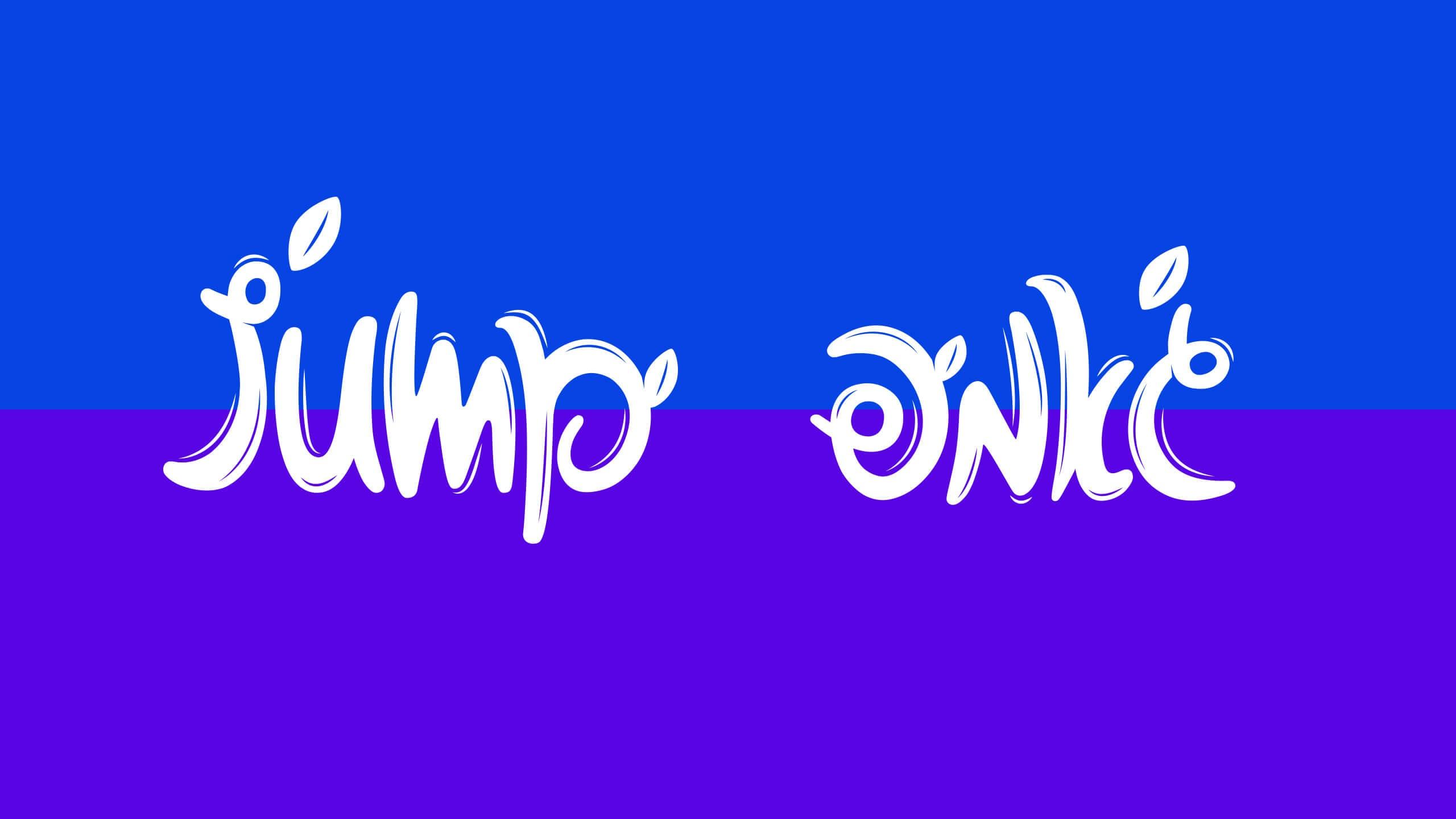 jump_main_2560-1440_7