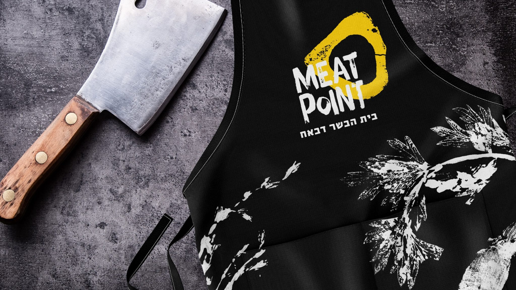 meatpoint_12