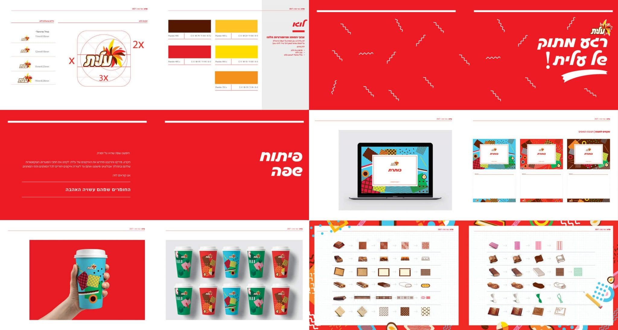 BrandBook_collage